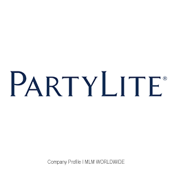 PartyLite-MLM-Network-Marekting-Direct-Selling