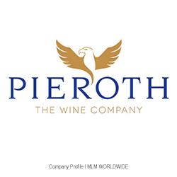 Pieroth-Deutschland Direktvertrieb