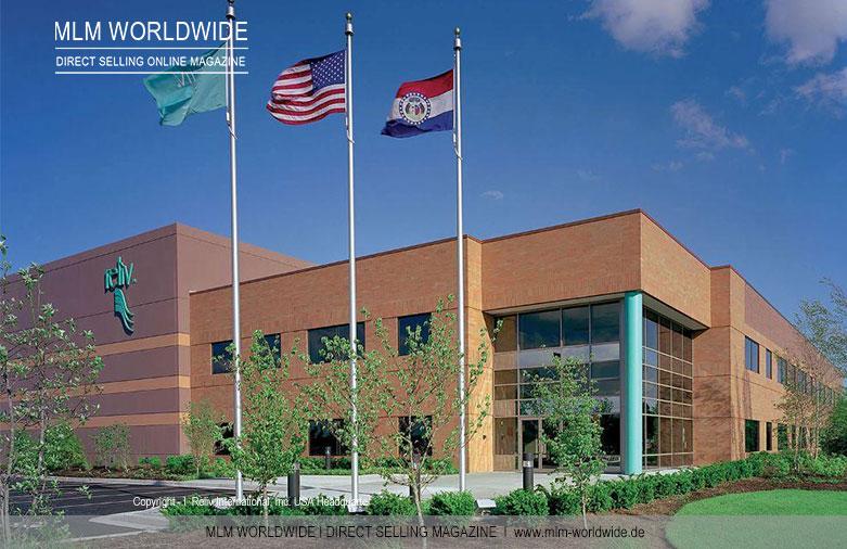 Reliv-International,-Inc.-USA-Headquarter