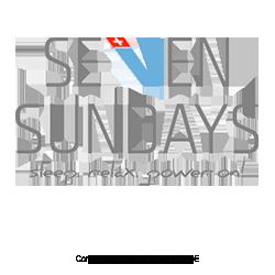 Seven-Sundays-Deutschland-GmbH-Direktvertrieb