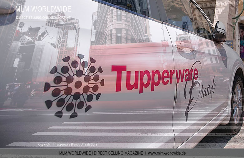Tupperware-Brands-Umsatz-2019
