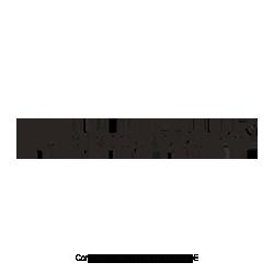 Tupperware-USA Deutschland Direktvertrieb