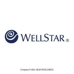 Wellstar-Germany-MLM-Network-Marketing