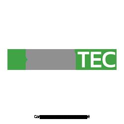 XeenTEC-Marketing-UG-Deutschland-MLM-Network-Marketing