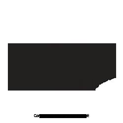 beladomo-Direktvertrieb-Deutschland