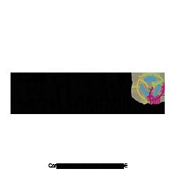 livinflow-GmbH-Deutschland-Direktvertrieb