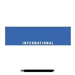 pro-aqua-Direktvertrieb-Deutschland