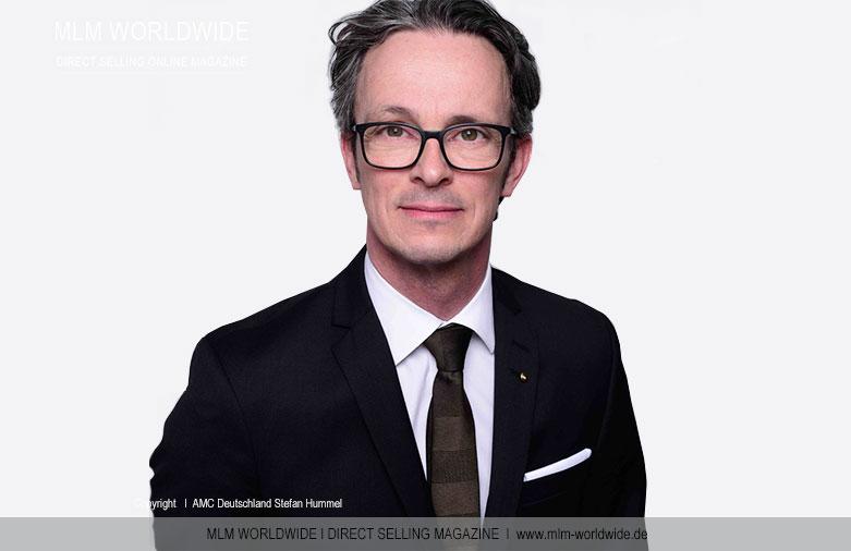 AMC-Deutschland-Stefan-Hummel