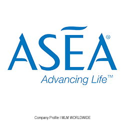 ASEA-USA-MLM-Network-Marketing