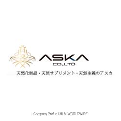 ASka-Asien-Japan