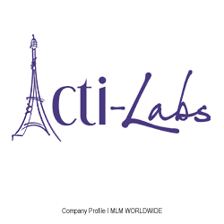 Acti-Labs-UK-MLM-Network-Marketing