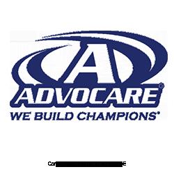 AdvoCare-USA-Direct-Selling-MLM