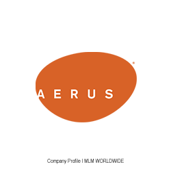 Aeros-Holdings---USA-Direct-Selling