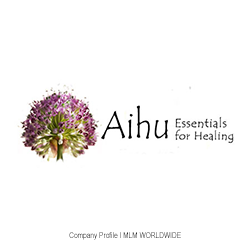 Aihu Inc