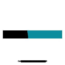 Alcone-Company-Direct-Selling-MLM