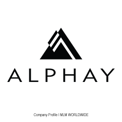 Alphay-China-Direct-Selling