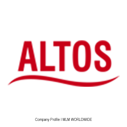 Altos-India-MLM-Network-Marketing