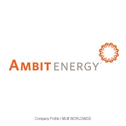 Ambit-Energy-Direct-Selling-MLM
