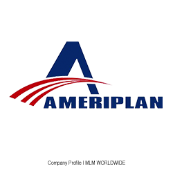 Ameriplan-USA-Direct-Selling