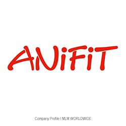 Anifit-Schweiz-Direktvertrieb-MLM