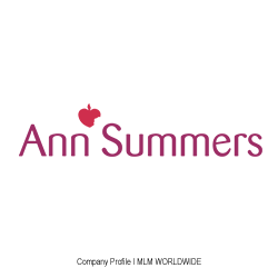 Ann-Summers-Europe-UK