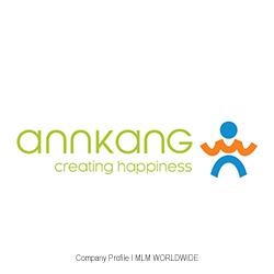 Annkang-Malaysia-MLM-Network-Marketing