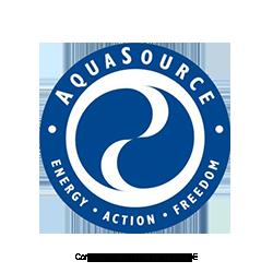 AquaSource-UK-Direct-Selling-MLM