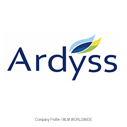 Ardyss-MLM-Network-Marketing-Mexiko