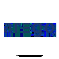 Arego-Life-USA-MLM-Network-Marketing