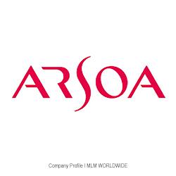 Arsoa-Asien-Japan