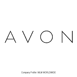 Avon-Products-USA
