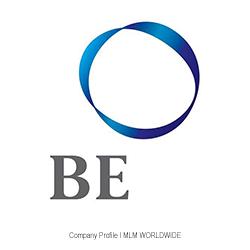BE-International-Marketing-Malaysia-MLM-Network-Marketing