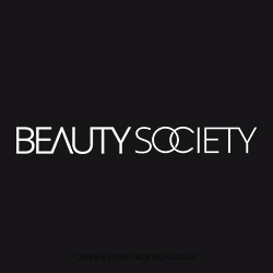 Beauty-Society-Direct-Selling-MLM