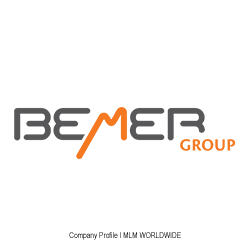 Bemer-Group-Direct-Selling