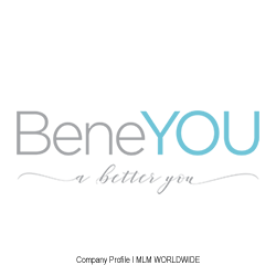 BeneYou-USA-MLM-Network-Marketing