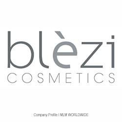 Blezi-Cosmetics-Netherland-MLM-Network-Marketing