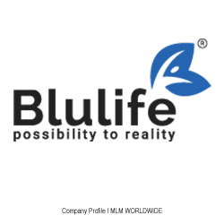 BluLife-India-MLM-Network-Marketing