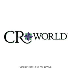CR-World-USA-MLM-Network-Marketing