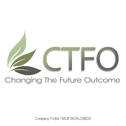 CTFO-USA-MLM-Network-Marketing
