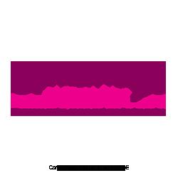 Cambridge-Weight-Plan-Deutschland-Direktvertrieb