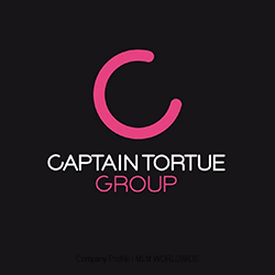 Captain-Tortue-Group