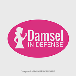 DAMSEL-IN-DEFENCE-USA-Direct-Selling