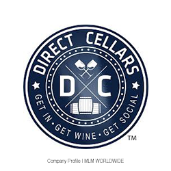 Direct-Cellars-USA-Direct-Selling-MLM
