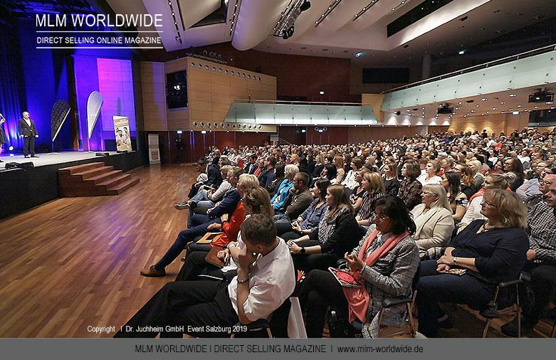 Dr.-Juchheim-GmbH--Event-Salzburg-2019