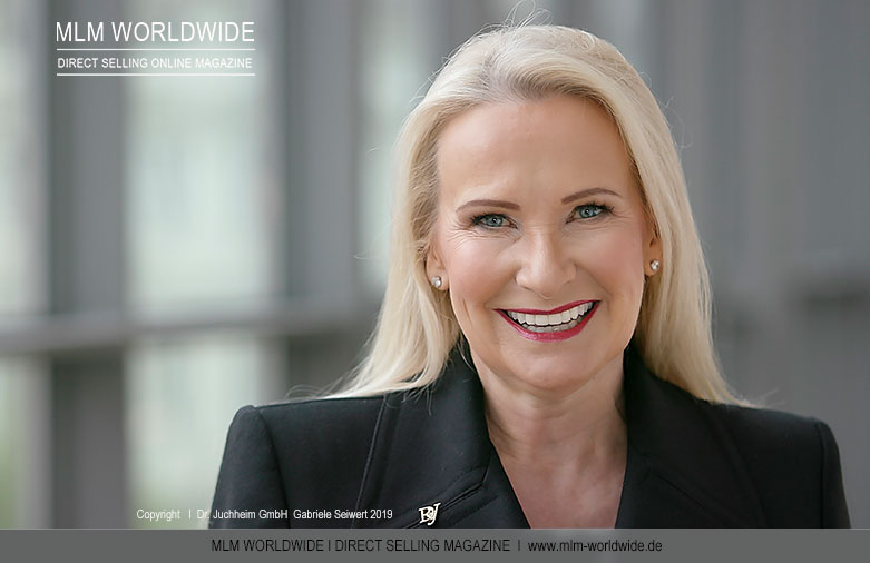 Dr.-Juchheim-GmbH--Gabriele-Seiwert-2019