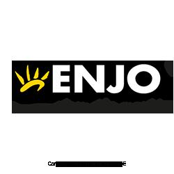 ENJO-INTERNATIONAL-GMBH-Deutschland-Direktvertrieb