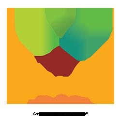 ENZACTA-life-USA-MLM-Network-Marketing