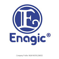 Enagic-USA-MLM-Network-Marketing (2)