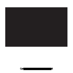 Essante-Organics-USA-MLM-Network-Marketing