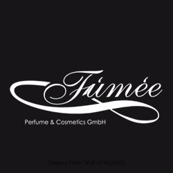 Fúmée-Perfume-Austria-MLM-Network-Marketing